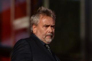 """Un'altra donna accusa Luc Besson di violenza sessuale, lui si difende: """"Pura fantasia"""""""
