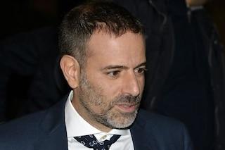 Lo scandalo molestie che ha investito Fausto Brizzi: dalla denuncia alla richiesta di archiviazione