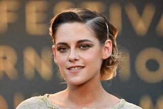 Kristen Stewart nel nuovo film sulle Charlie's Angels, e Hollywood è sempre più donna