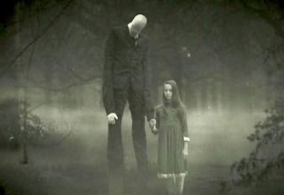 """Arriva nelle sale """"Slender Man"""", l'atteso e angosciante horror di Sylvain White"""