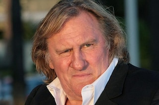 Gerard Depardieu, inchiesta per stupro ai danni di una giovane ballerina