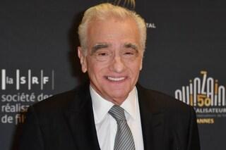 Gli 85 film che hanno fatto la storia del cinema secondo Martin Scorsese