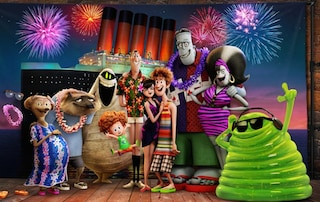 CineMust: i film da non perdere in uscita il 22 agosto