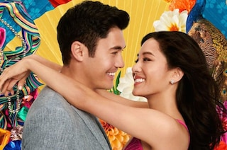 """""""Crazy & Rich"""", la sfarzosa favola asiatica tratta dal bestseller di Kevin Kwan"""
