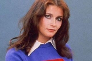"""""""Margot Kidder si è suicidata"""": le cause della morte della Lois Lane di 'Superman'"""