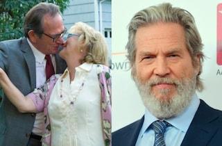 """Curiosità """"Il matrimonio che vorrei"""": il premio Oscar Jeff Bridges rifiutò il ruolo di Arnold"""