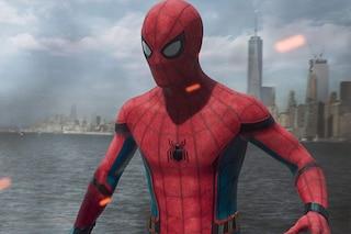 Spider-Man cerca attori a Venezia, casting in corso per il nuovo film Marvel