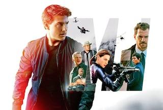 CineMust: i film da non perdere in uscita dal 29 agosto