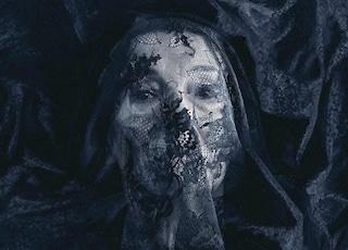 "Arriva l'horror terrificante ""La settima musa"", di Jaume Balaguerò"
