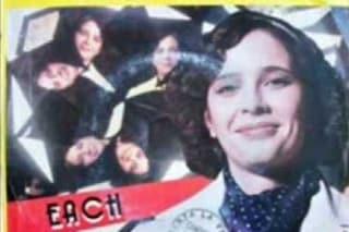 È morta Barbara Nascimbene, l'attrice 60 enne visse una lunga relazione con Massimo Ranieri