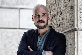 """Ciro l'Immortale torna in """"Gomorra"""", sarà protagonista di uno spin off al cinema"""