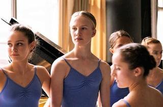 """Esce """"Girl"""", il film sulla ballerina transgender che ha stregato Cannes e punta agli Oscar"""