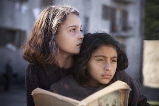 """I primi due episodi de """"L'amica geniale"""" sbarcano in anteprima al cinema per 3 giorni"""