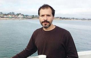 Morto Paul John Vasquez, attore di Sons of Anarchy. Il padre lo ha trovato senza vita in casa sua