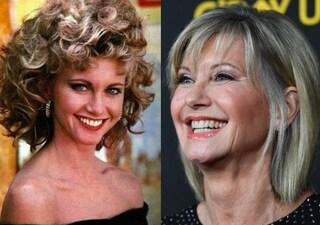 "Auguri a Olivia Newton-John, l'indimenticabile Sandy di ""Grease"" compie 70 anni"