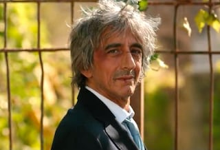 """Ne """"Il Bene Mio"""", Sergio Rubini è l'unico difensore della memoria di un paese terremotato"""