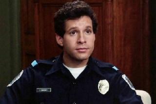 """""""Scuola di Polizia"""" torna con un nuovo film, lo annuncia l'attore Steve Guttenberg"""
