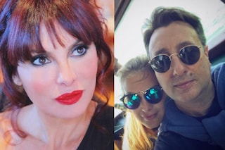 Miriana Trevisan rinviata a giudizio per diffamazione, aveva accusato il marito di Eva Henger