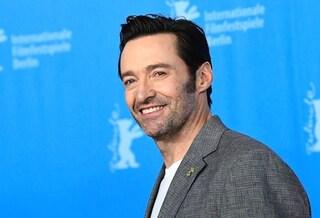 Tanti auguri a Hugh Jackman, il mitico Wolverine compie 50 anni