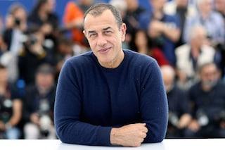 """Matteo Garrone festeggia 50 anni e sogna l'Oscar con """"Dogman"""""""