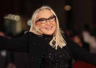 I 65 anni di Eleonora Giorgi, dal successo delle commedie degli anni '80 al Grande Fratello Vip