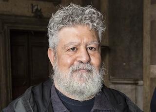 """I 65 anni di Lello Arena, da La Smorfia con Massimo Troisi alla regia di """"Finalmente Sposi"""""""