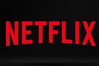 I film Netflix esclusi dalle sale, UniCi propone la Carta del Cinema contro il colosso streaming