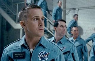 CineMust: i film da non perdere in uscita il 31 ottobre