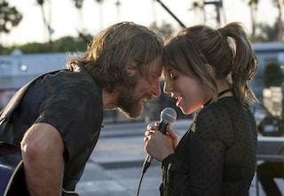 CineMust: i film da non perdere in uscita dal 10 ottobre