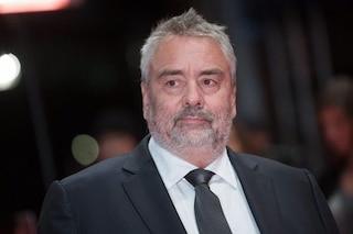 Nuovo scandalo per Luc Besson, altre 5 donne lo accusano di molestie e ricatti sessuali
