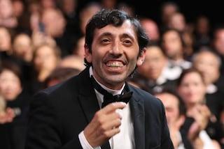 """Marcello Fonte compie 40 anni e, dopo la vittoria a Cannes, punta agli Oscar con """"Dogman"""""""