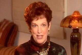 Addio a Gloria Katz, la sceneggiatrice di 'Indiana Jones' è morta dopo una lunga malattia