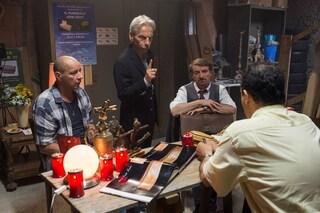 """Curiosità """"Il ricco, il povero e il maggiordomo"""": il film è stato girato in ben 65 location"""