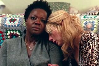 """""""Widows – Eredità criminale"""" è il nuovo film del premio Oscar Steve McQueen"""