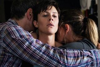 """Arriva nelle sale """"Ride"""", film d'esordio alla regia di Valerio Mastandrea"""