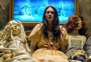 """Pascal Laugier firma """"La Casa delle Bambole – Ghostland"""", l'horror più scioccante dell'anno"""