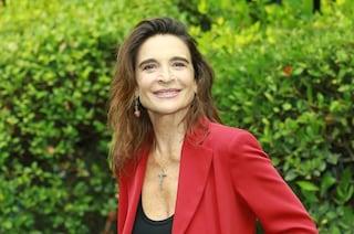 """Auguri a Lina Sastri, da """"Ecce bombo"""" a """"Napoli velata"""", i 65 anni di una vera e grande diva"""