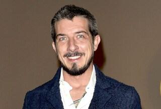 I 40 anni di Paolo Ruffini, il Peter Pan toscano che ha realizzato i suoi sogni tra cinema e tv