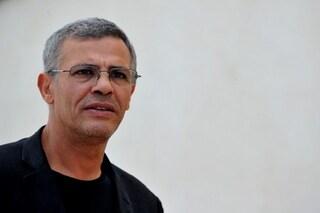 Il regista Palma d'Oro Abdellatif Kechiche accusato di aggressione sessuale da un'attrice