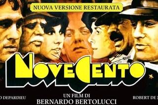 """Morto Bernardo Bertolucci, """"Novecento"""" torna nelle sale della Lucisano Media Group"""