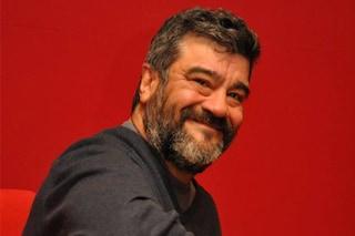 I 60 anni di Francesco Pannofino, voce dei divi di Hollywood e volto del cinema italiano