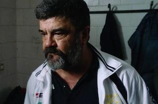 "Francesco Pannofino è il protagonista de ""La Partita"", film d'esordio di Francesco Carnesecchi"