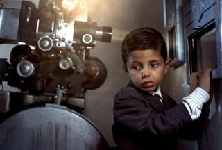 """30 anni fa usciva """"Nuovo Cinema Paradiso"""", omaggio intramontabile al cinema di Giuseppe Tornatore"""
