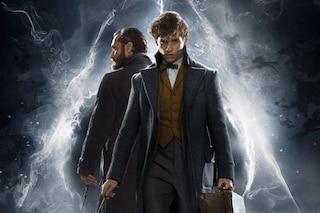 CineMust: i film da non perdere in uscita il 15 novembre