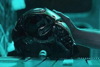 """""""Avengers: Endgame"""". Trailer, poster e data d'uscita dell'ultimo capitolo sui Vendicatori"""