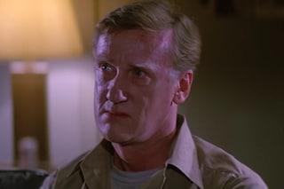 Morto Donald Moffat, addio all'attore de 'La cosa' e 'Sotto il segno del pericolo'
