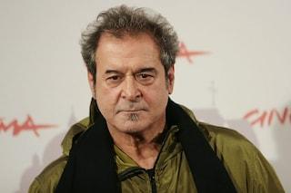 È morto Ennio Fantastichini, l'attore stroncato dalla leucemia