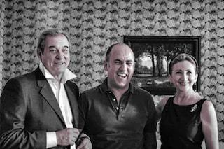 """""""Ho perso un fratello"""", le reazioni di colleghi e amici alla morte di Ennio Fantastichini"""