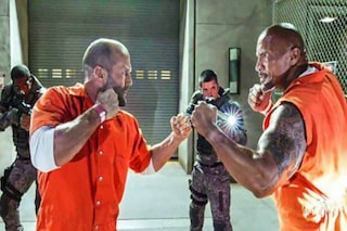 Ancora Fast and Furious, è in arrivo lo spin-off