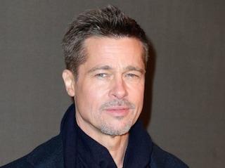 I 55 anni di Brad Pitt nei suoi 10 migliori film